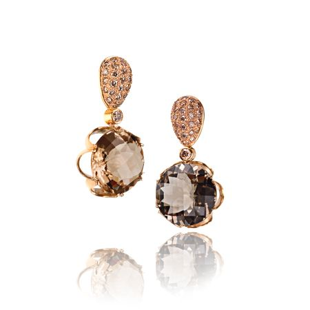 l_2468_earring pag19 web