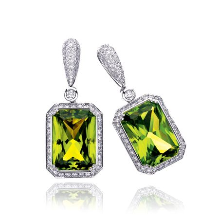 l_2584_earring pag37 web