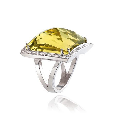 l_3277_ring pag50 yellow web