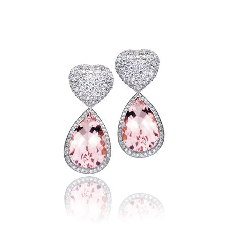 l_3638_earring pag29 web