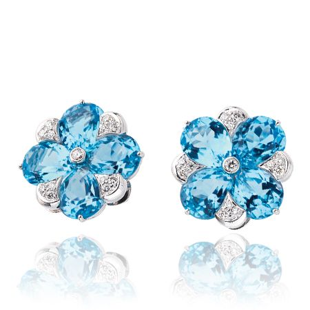 l_3707_earring pag55 web