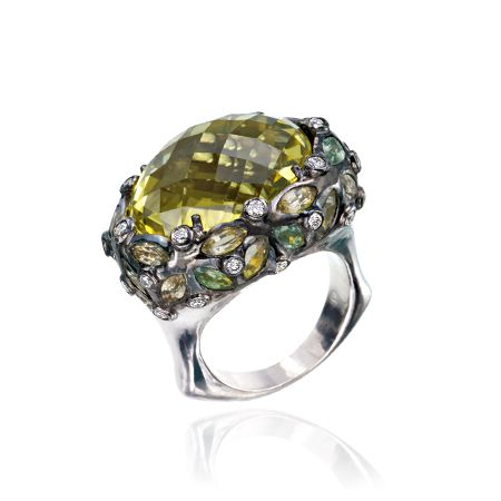 l_4272_ring pag57 olive web