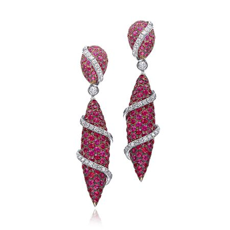 l_4852_earring pag25 web
