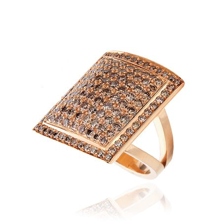 l_4987_ring pag17 gold web