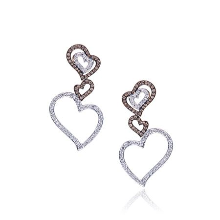 l_5559_earring pag27 web