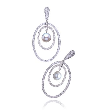 l_6095_earring pag06 small pearl