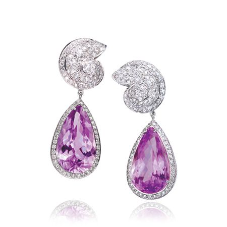 l_6631_earring pag31 web