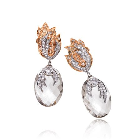 l_7104_earring pag42 web