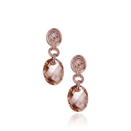 l_7113_earring pag20 web