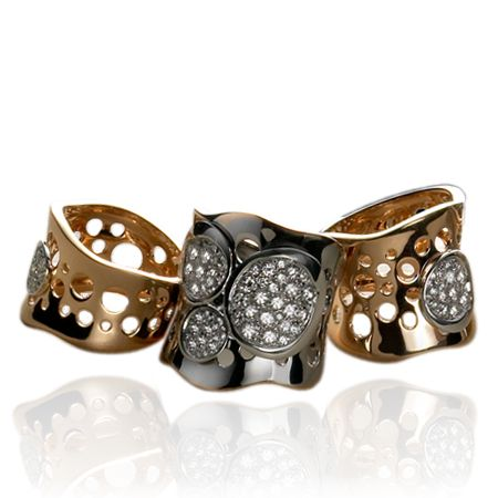 l_7717_Talento Ricami Rings