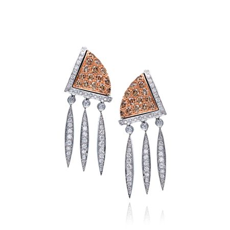 l_8111_earring pag16 2web