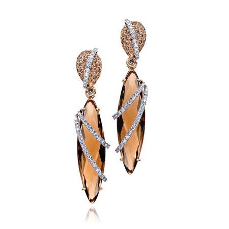 l_8343_earring pag24 web