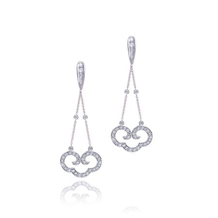 l_9158_earring pag07 web
