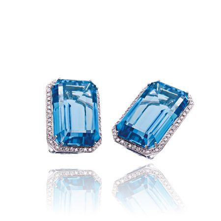 l_9494_earring pag49 blue web