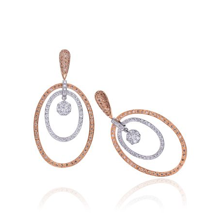 l_9532_earring pag06 gold