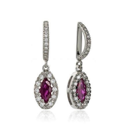 zoccai-earrings-dimants.lv