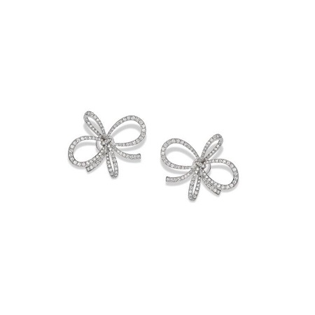 dimants_Mademoiselle_Earrings_G786B_Luca_carati
